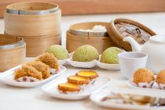 Product Photography Singapore Dim-Sum_01