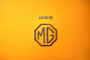 MG 1964